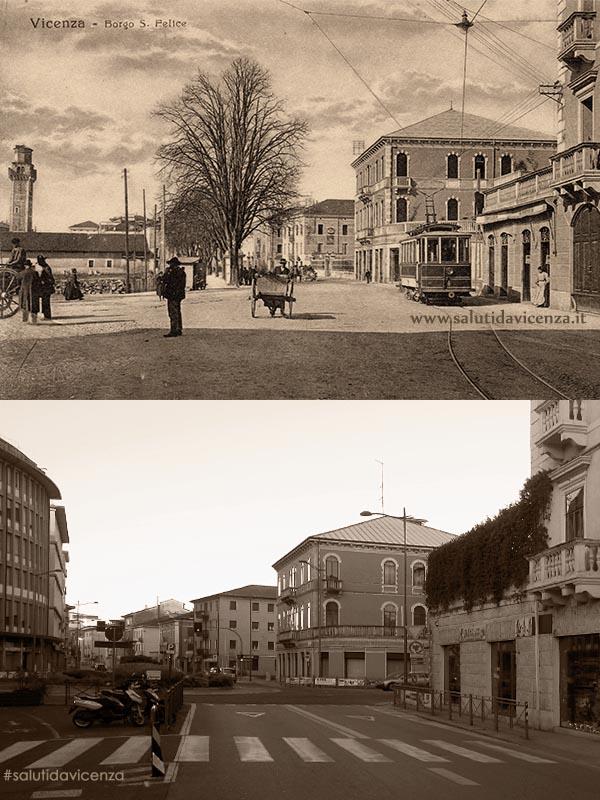 Borgo San Felice (1912)