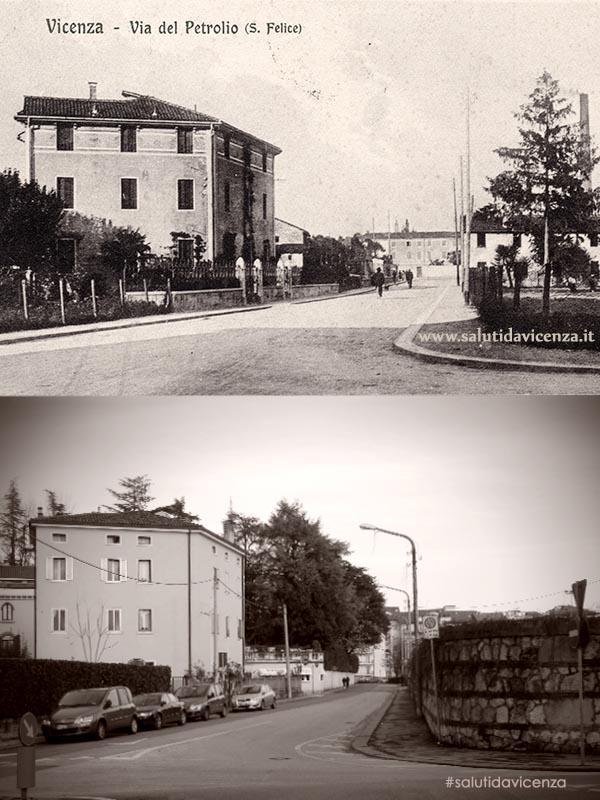Via Cattaneo (1925)