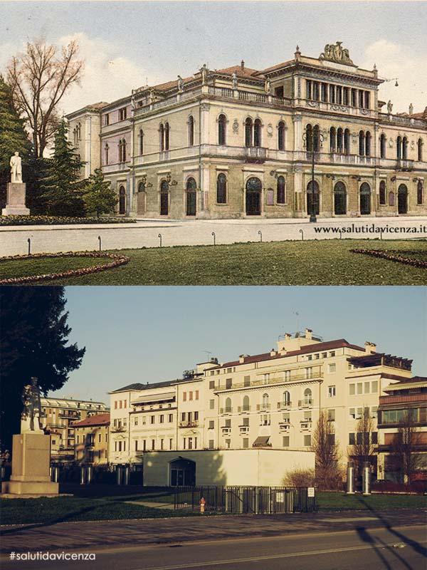 Teatro Verdi (1936)