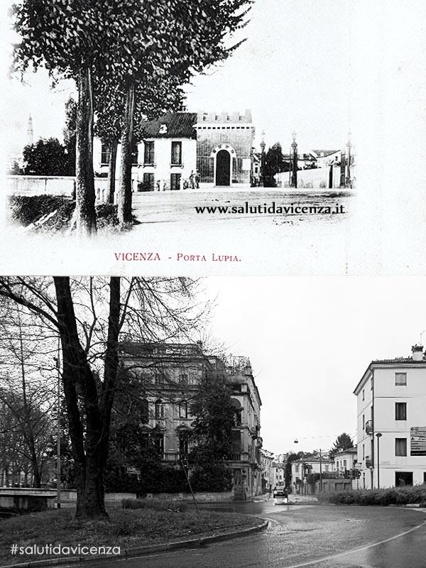 Dazio a Porta Lupia (1900)