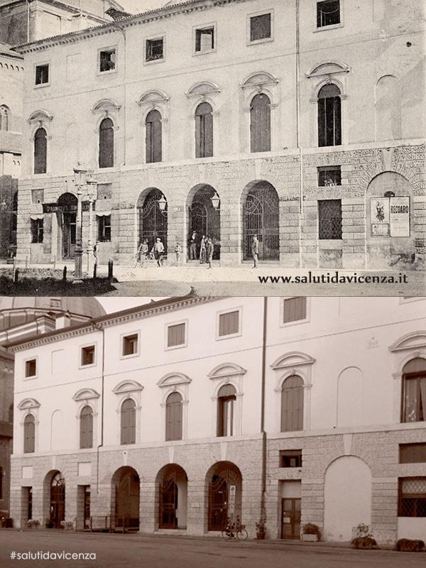 Opere Sociali al Duomo (1901)