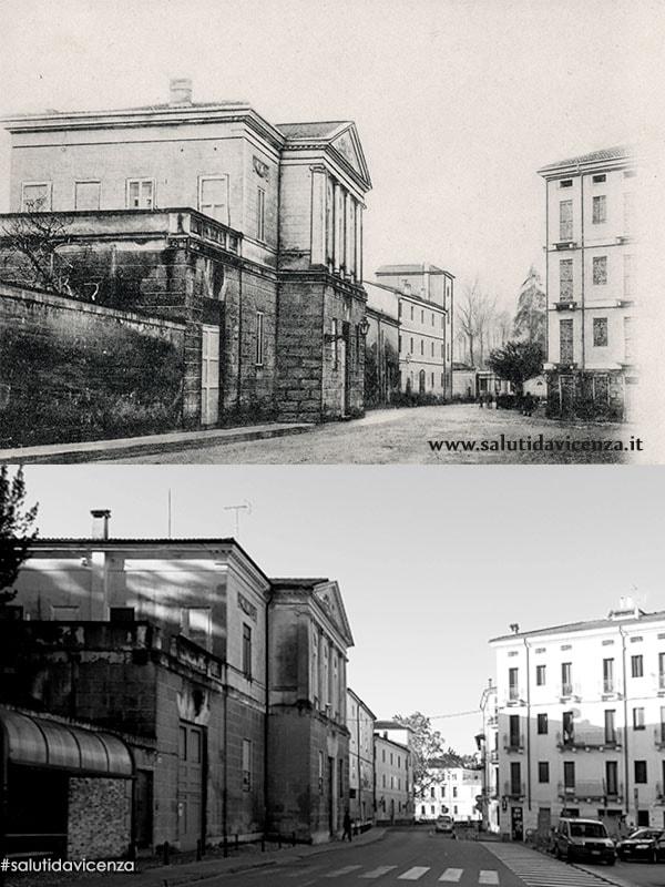 Piazzola San Giuseppe (1905)