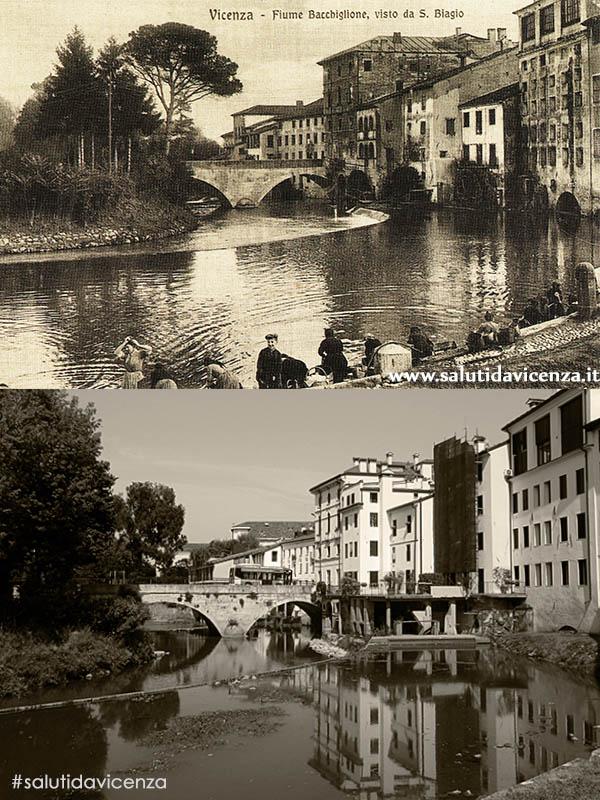 Ponte Pusterla (1915)