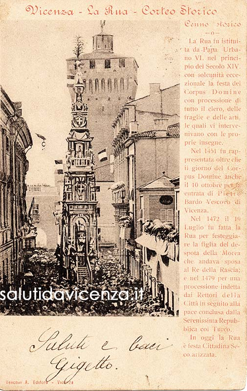 Vescovi Editore (1901)