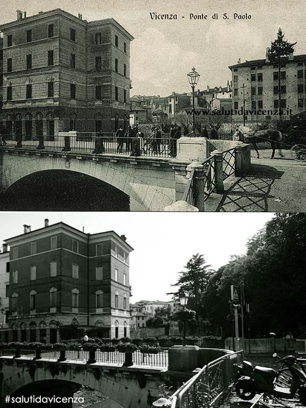 Ponte San Paolo (1920)