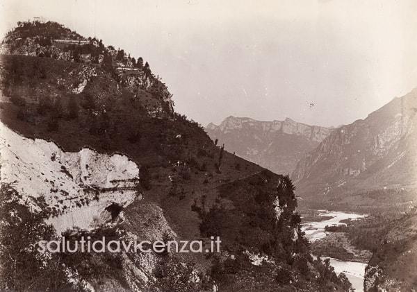Val d'Astico