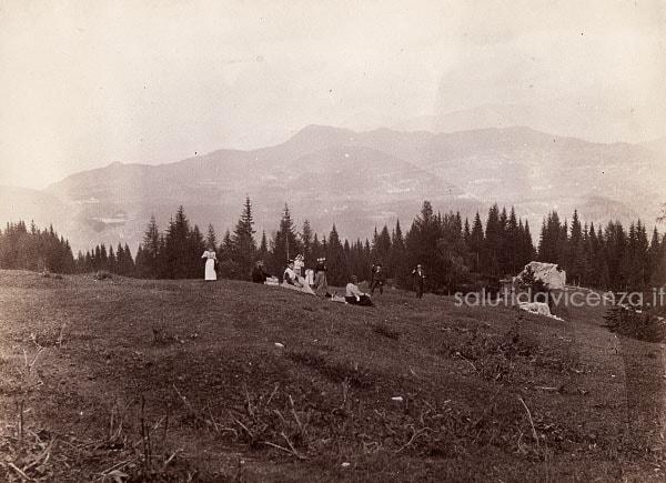 Valle delle Lanze
