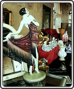 mercatino-vintage-asolo