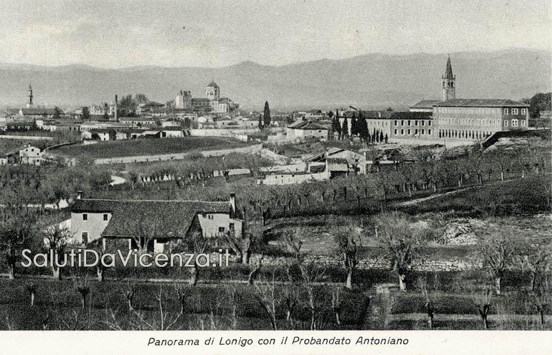 Lonigo