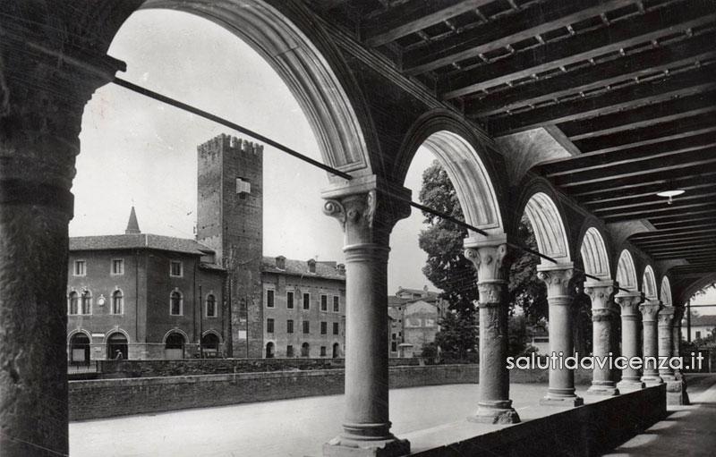 Palazzo Angaran