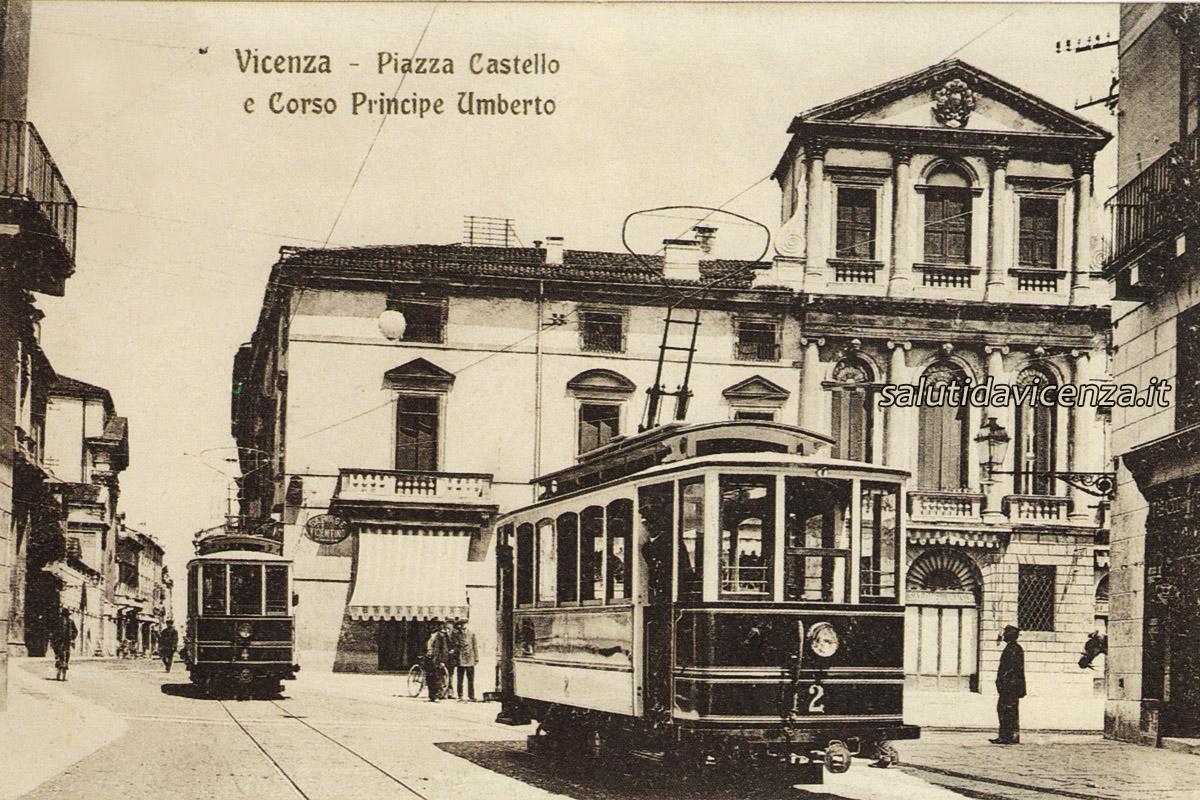 Palazzo Piovini (1915)